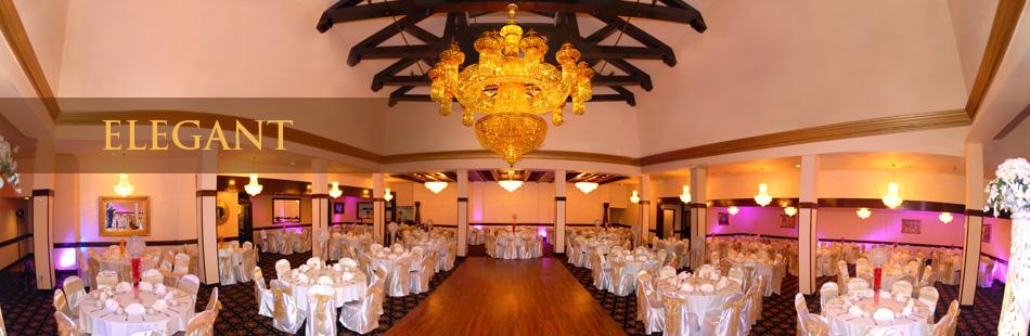 Dunya Banquet Amp Restaurant